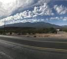 455 Walnut Springs Boulevard - Photo 13