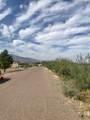 455 Walnut Springs Boulevard - Photo 5