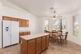 6931 Minton Street - Photo 17