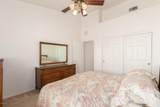 6931 Minton Street - Photo 20