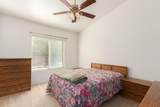 6931 Minton Street - Photo 21