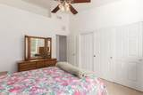6931 Minton Street - Photo 22