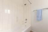 6931 Minton Street - Photo 24