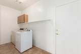 6931 Minton Street - Photo 25