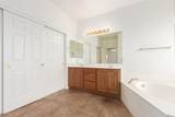 6931 Minton Street - Photo 30