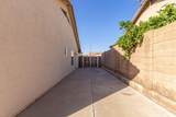 6931 Minton Street - Photo 37