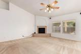 6931 Minton Street - Photo 6