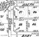 18638 Baby Hamilton Road - Photo 3