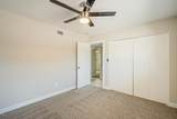 4420 Butler Drive - Photo 16