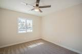 4420 Butler Drive - Photo 17