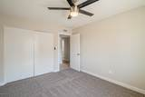4420 Butler Drive - Photo 18