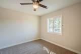 4420 Butler Drive - Photo 19