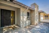 4420 Butler Drive - Photo 4