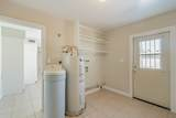 4420 Butler Drive - Photo 41