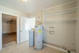 4420 Butler Drive - Photo 42
