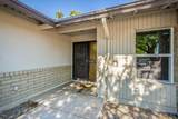 4420 Butler Drive - Photo 5