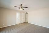 4420 Butler Drive - Photo 8
