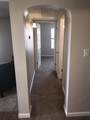 8787 Mountain View Road - Photo 27