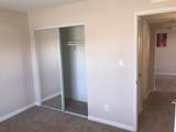 8787 Mountain View Road - Photo 31