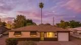 3018 Palo Verde Drive - Photo 1