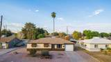3018 Palo Verde Drive - Photo 16