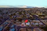 3018 Palo Verde Drive - Photo 18
