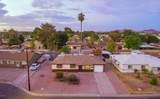 3018 Palo Verde Drive - Photo 2