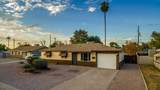 3018 Palo Verde Drive - Photo 20