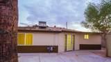 3018 Palo Verde Drive - Photo 24