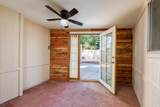 3018 Palo Verde Drive - Photo 6