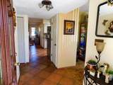 501 Chantilly Drive - Photo 3