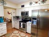501 Chantilly Drive - Photo 9