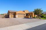 3364 Aster Drive - Photo 2