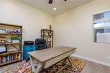3364 Aster Drive - Photo 20
