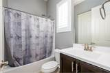 3364 Aster Drive - Photo 26