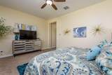 3364 Aster Drive - Photo 28