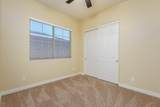 3364 Aster Drive - Photo 33