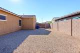 3364 Aster Drive - Photo 40