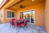 3364 Aster Drive - Photo 41