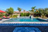 3364 Aster Drive - Photo 43