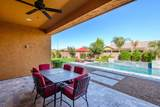 3364 Aster Drive - Photo 44