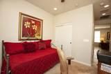 20728 273RD Avenue - Photo 32