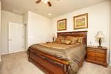 20728 273RD Avenue - Photo 35