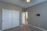 4341 Angela Court - Photo 26