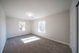 6640 Camino De Los Ranchos Street - Photo 13