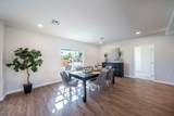 6640 Camino De Los Ranchos Street - Photo 6