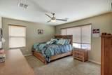 818 Dana Drive - Photo 15