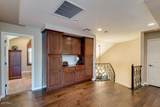 1333 Mission Cove Lane - Photo 31