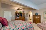 1333 Mission Cove Lane - Photo 38