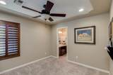 1333 Mission Cove Lane - Photo 48